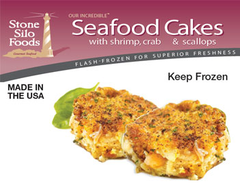 seafood-cakes